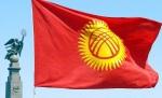 05.05_Kirgizstan