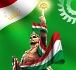 09.09_Tadzhikistan